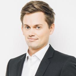 Niklas Wiesauer