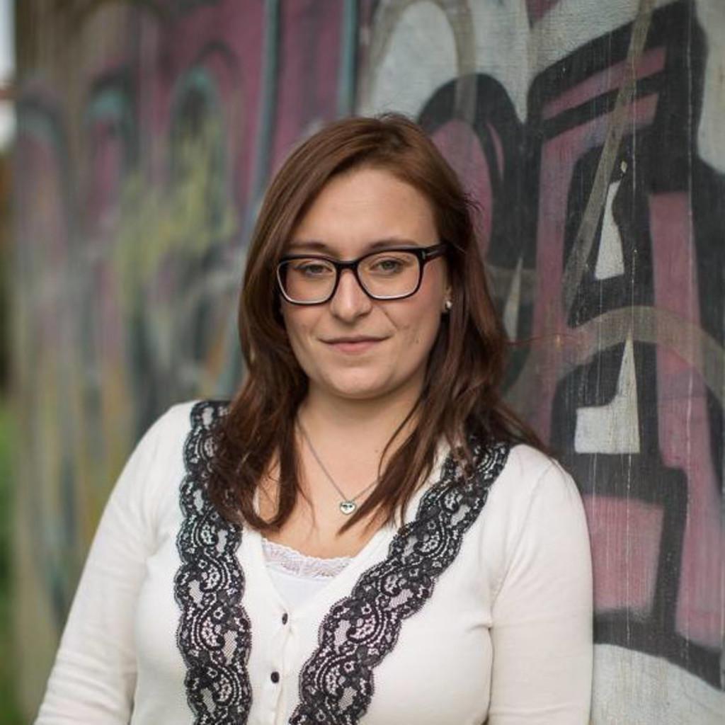 4b5665dd5807e Miriam Günl - Eventmanager - INTERSPORT Gü-Sport