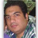 Mahmoud Hassan - Munich