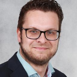 Markus Ittershagen