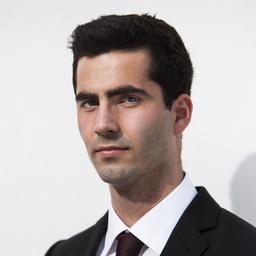 Sami Al Nader - Faber's profile picture