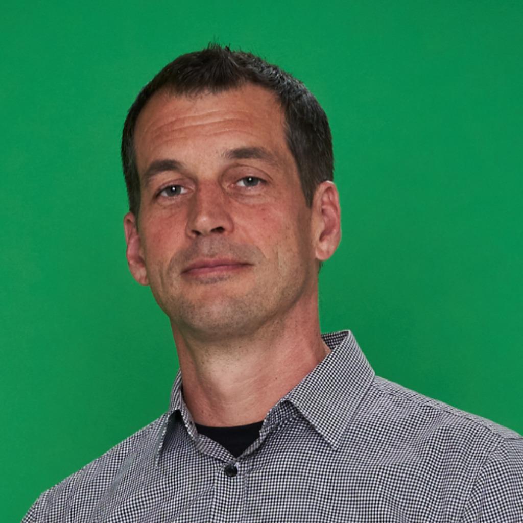 Marc Bogenstahl's profile picture