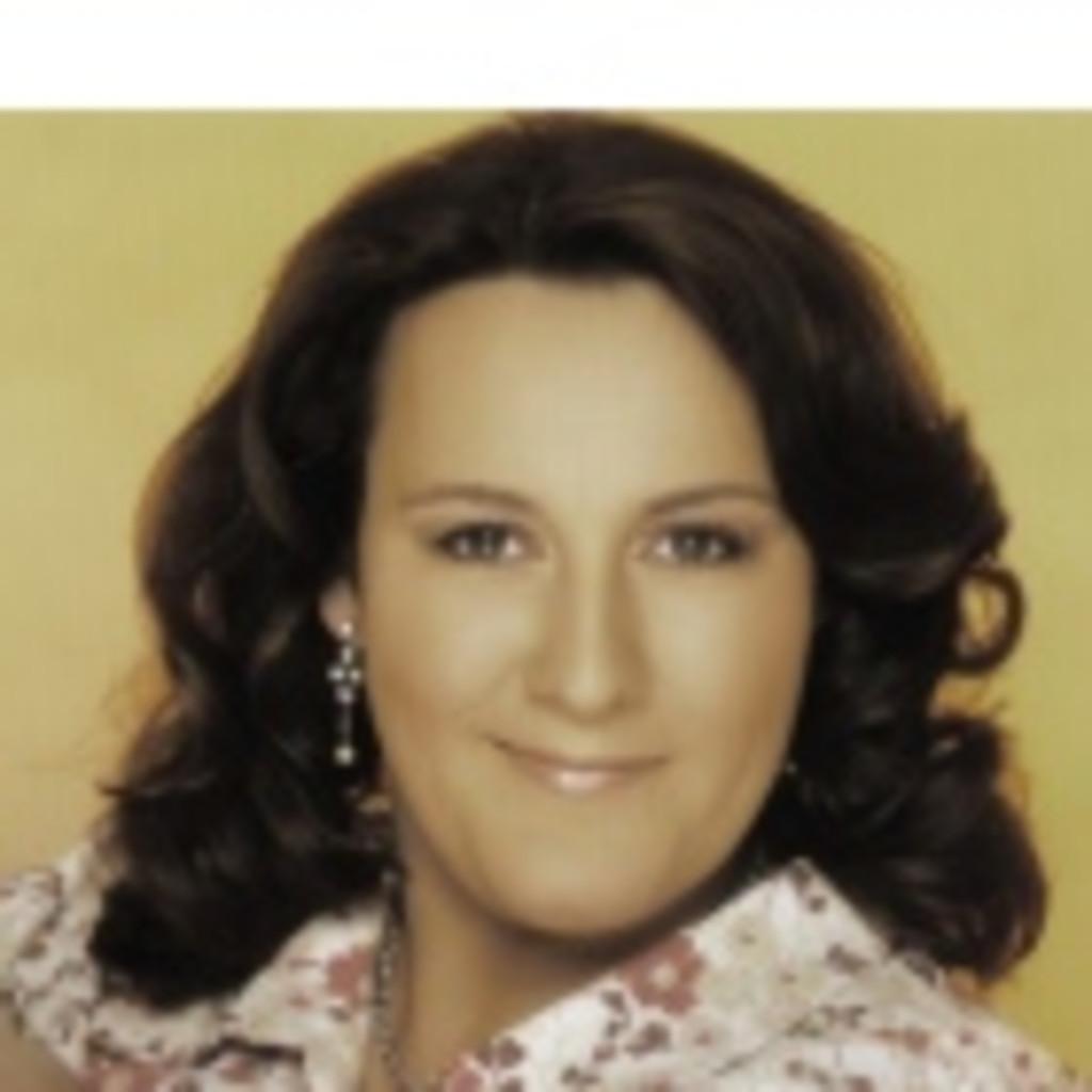 Bettina Haensler