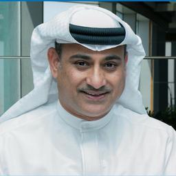 ABDUL RASHEED - SELF EMPLOYED - Abu Dhabi