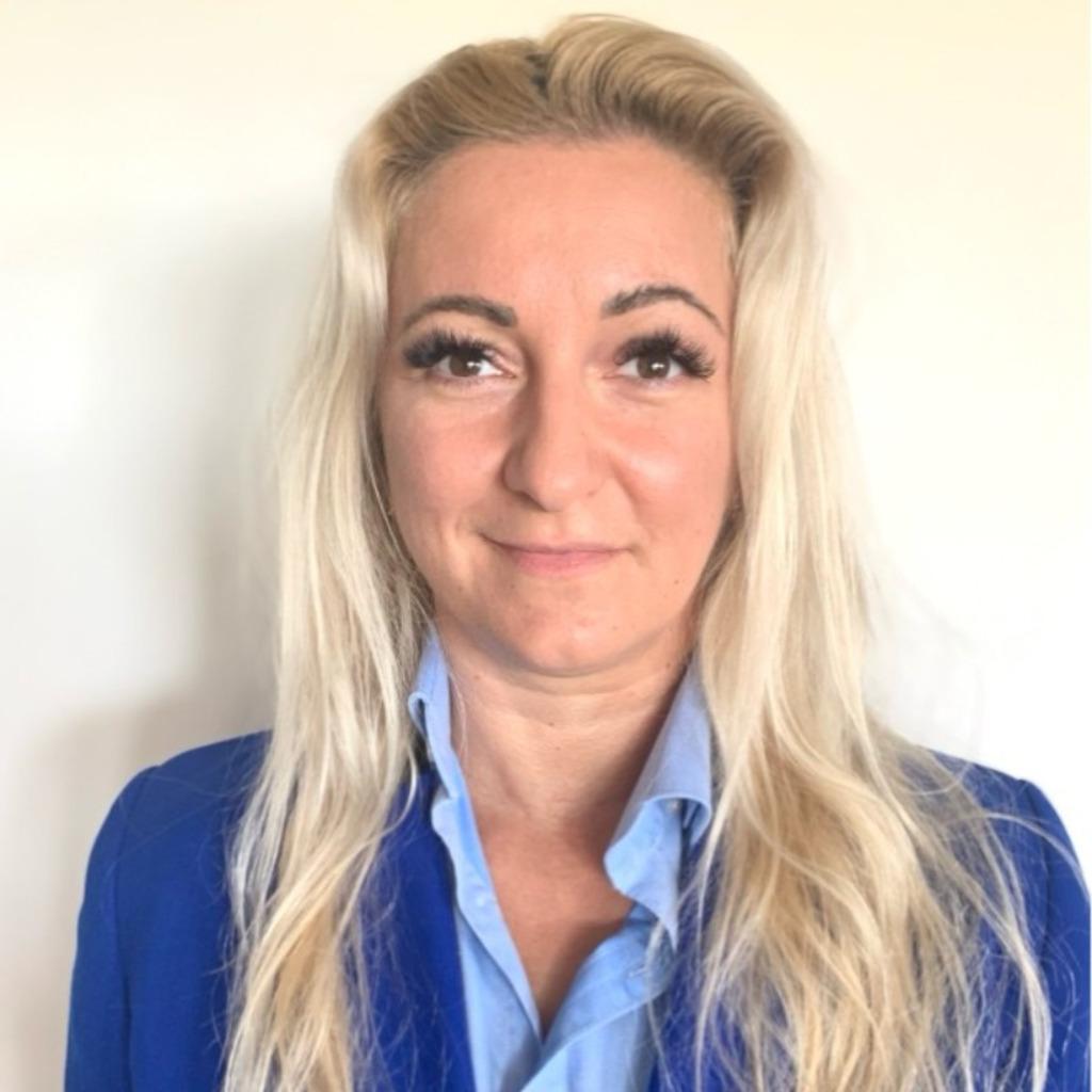 Dipl.-Ing. Zuzana Hradek's profile picture