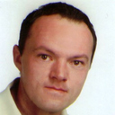 Markus Leonhardt - Bayreuth