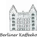 Torsten Wendt-Heinze - Berlin