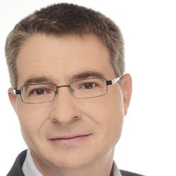 Rainer Mattstedt - Baidu Inc. - Berlin