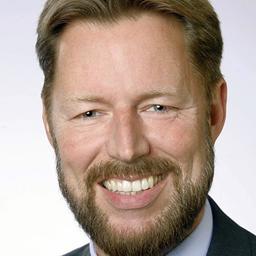 Thomas Schlamann