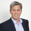 Christian Endres - Marktheidenfeld
