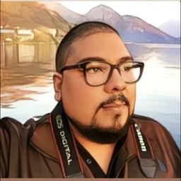 Wilfredo Daniel Fernández Vega's profile picture