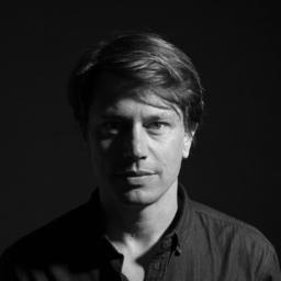 Tim Stockmar - TKF - Zürich