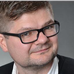 Jens Schmieder's profile picture