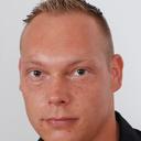 Michael Mohr - Annweiler