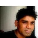 Ajit Singh - Bhopal