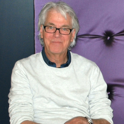 Gerrit Idsardi M.A. - Coaching Company Regensburg - Regensburg