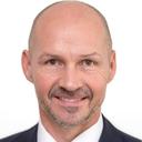 Jörg Pietsch - Hannover