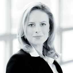 Jana Bumann's profile picture