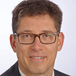 Thomas Lepack - hmi Informatik GmbH - Waldenbuch