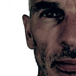 Matthias Beisswenger's profile picture
