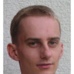 Stefan Pühringer - PyTek mobile e.U. - Wels