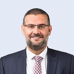 Martin Baranto's profile picture