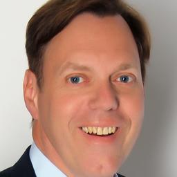 Gerhard Martin Nunner