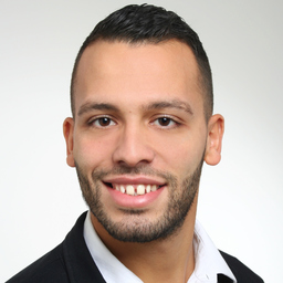 Rashid Tellawi's profile picture