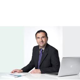 Masen Chouman's profile picture