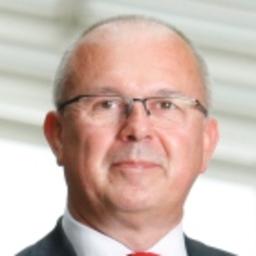 Bernd Theewen