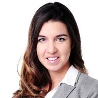 Leila Kaddatz