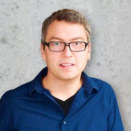 André Herdling - André Herdling — Visionen & Kreationen - Naunhof