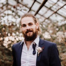 Marc Bracke's profile picture