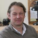Marc Scherer - Hechingen