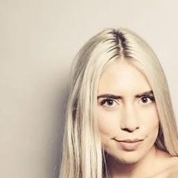 Michelle Al's profile picture
