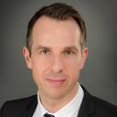 Markus Vogl - Frickenhausen
