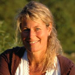 Kathrin Merl - Praxis für individuelle Physiotherapie & Körperpsychotherapie - Quickborn