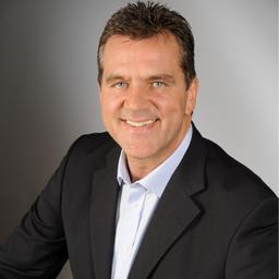 Jürgen Geffers - Geffers FinanzManagement GmbH - Bremen
