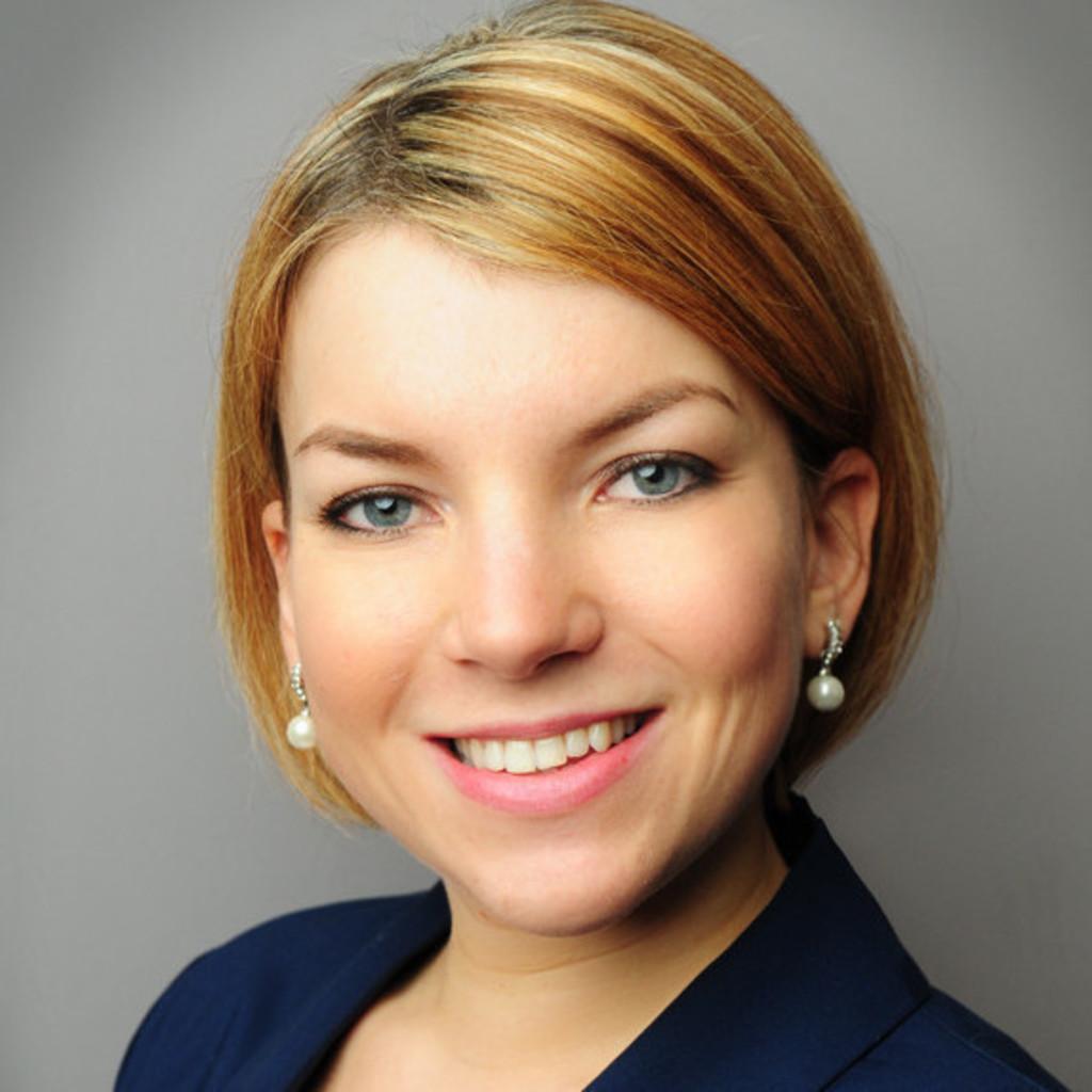 Melanie Brunner's profile picture