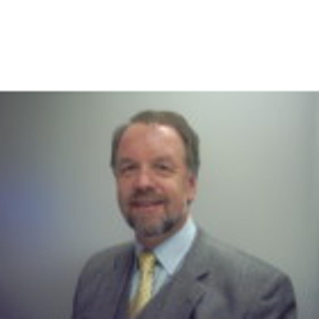 Jürgen Baader's profile picture