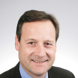 Wolfgang Schmitt - GOPA Worldwide Consultants - Bad Homburg