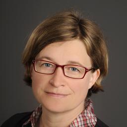 Brigitte Binder's profile picture