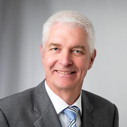 Uwe Fürst - Fürst Bodensee Consulting (Pragmatisch, praktisch, Mut!) - Uhldingen-Mühlhofen