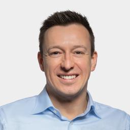 Benny Schilling - Brandscaler, Online Marketing - Wedel