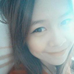 Avril Gao