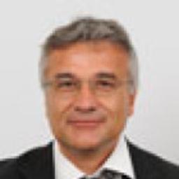 Antonio Bottazzo's profile picture