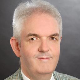 Dr. Dieter Meißl