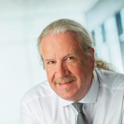 Peter Pfläging - pflaeging.net - Ulrichskirchen