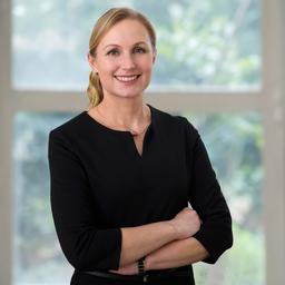 Birgit Jakubowski's profile picture
