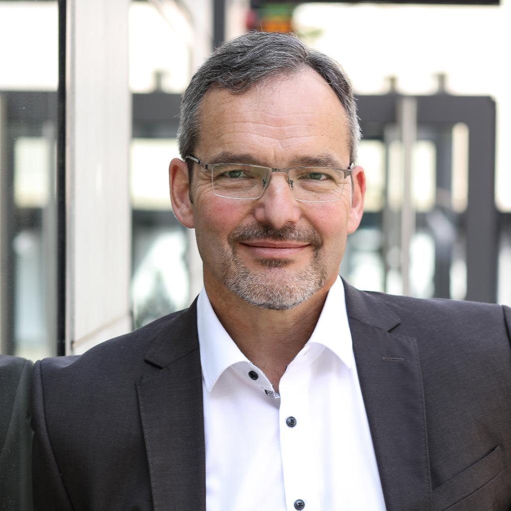 Thomas Bein